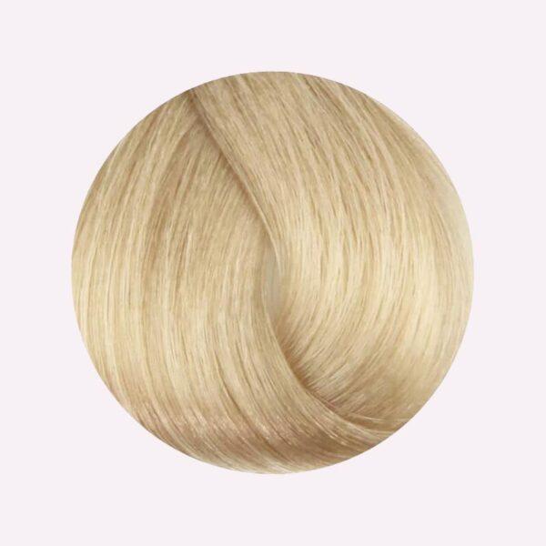 Βαφή μαλλιών 10 λεπτών 10.0 Ξανθό πλατινέ 100ml Color zoom