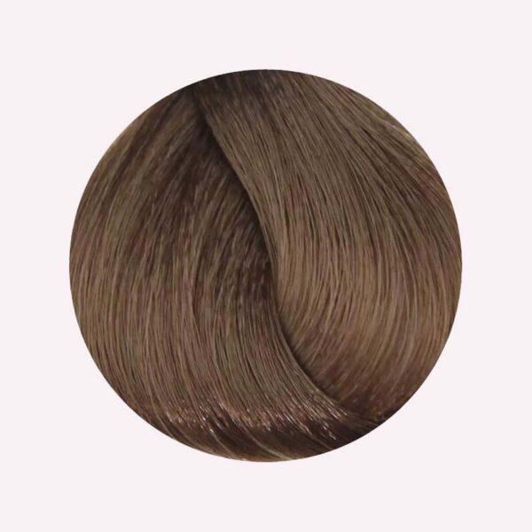Βαφή μαλλιών 10 λεπτών 6.0 Ξανθό σκούρο 100ml Color zoom