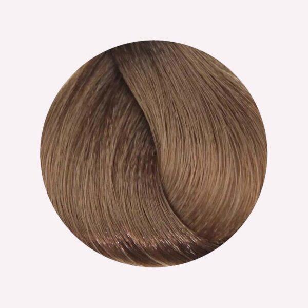 Βαφή μαλλιών 10 λεπτών 7.0 Ξανθό 100ml Color zoom