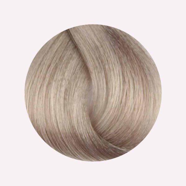 Βαφή μαλλιών 10 λεπτών 8.01 Φυσικό ξανθό ανοιχτό σαντρέ 100ml Color zoom