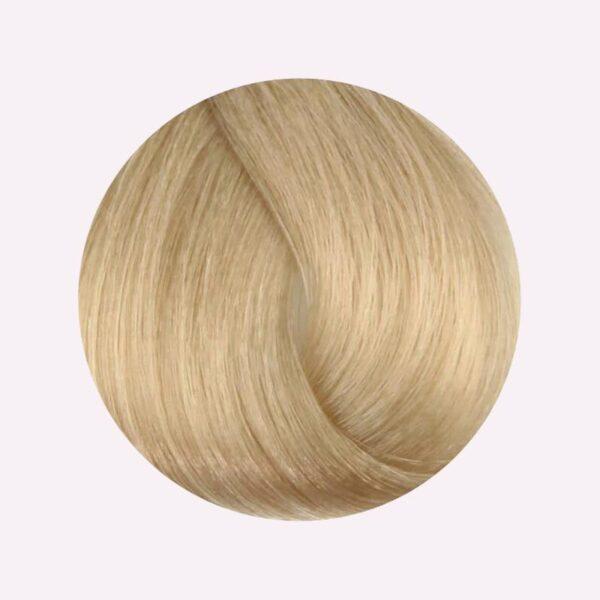 Βαφή μαλλιών 10 λεπτών 9.0 Ξανθό πολύ ανοιχτό 100ml Color zoom