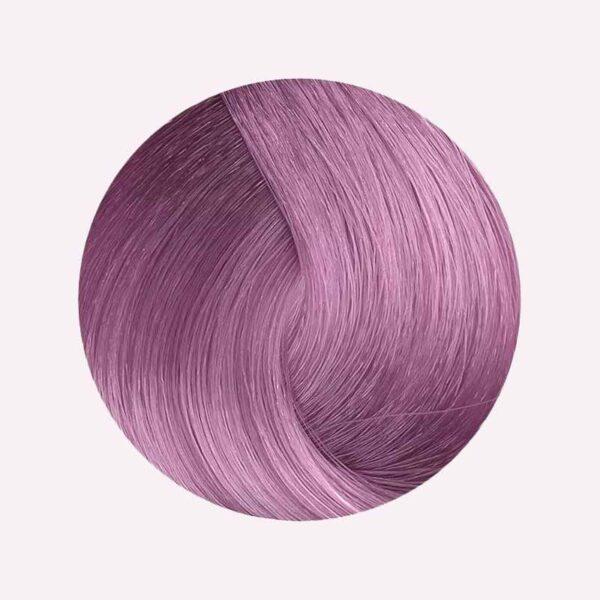 Βαφή μαλλιών No yellow Ροζ Mix Toner
