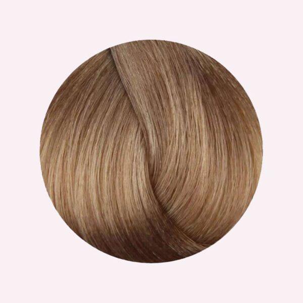 Βαφή μαλλιών 10.14 Αμύγδαλο 100ml Fanola Color