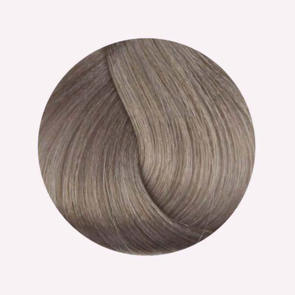 Βαφή μαλλιών 5.2 Καστανό ανοιχτό βιολέ 100ml Fanola Color