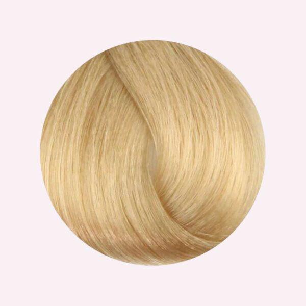 Βαφή μαλλιών 10.0 Ξανθό πλατινέ 100ml Fanola Color