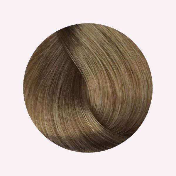 Βαφή μαλλιών 10.00 Ξανθό πλατινέ έξτρα 100ml Fanola Color