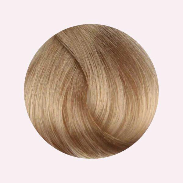 Βαφή μαλλιών 10.13 Ξανθό πλατινέ μπέζ 100ml Fanola Color