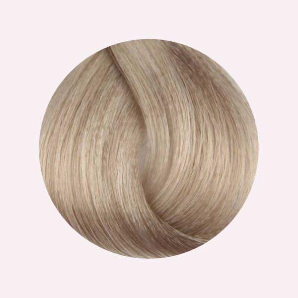 Βαφή μαλλιών 10.1 Ξανθό πλατινέ σαντρέ 100ml Fanola Color