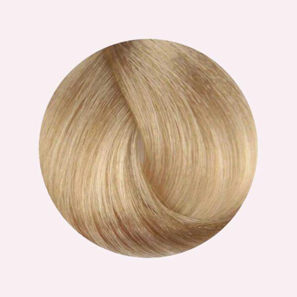 Βαφή μαλλιών 10.03 Ξανθό πλατινέ ζεστό 100ml Fanola Color