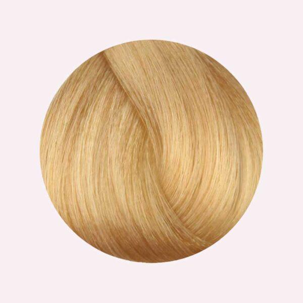 Βαφή μαλλιών 10.3 Ξανθό πλατινέ ντορέ 100ml Fanola Color
