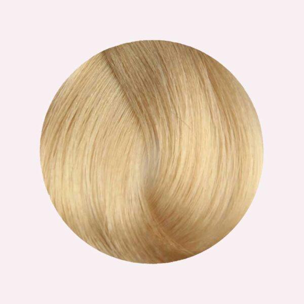 Βαφή μαλλιών Φυσικό Toner 100ml Fanola Color