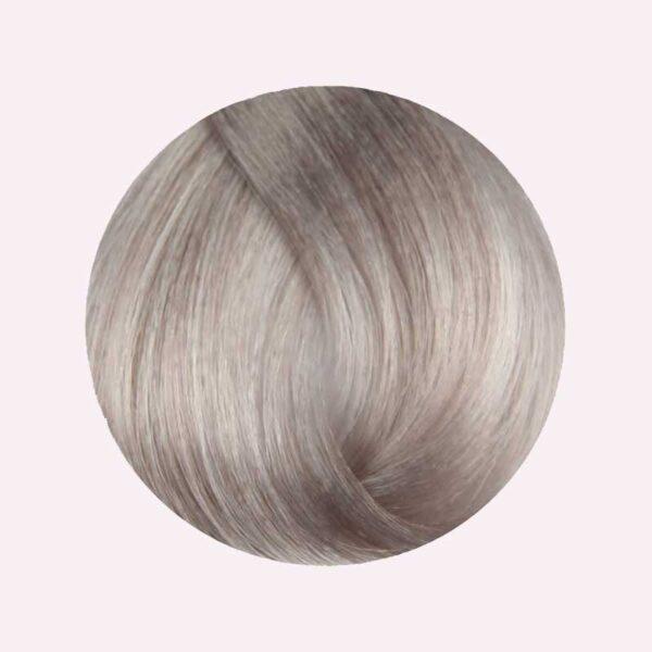Βαφή μαλλιών Ασημί Toner 100ml Fanola Color