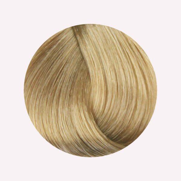 Βαφή μαλλιών 10.00 Ξανθό πλατινέ έξτρα 100ml Oro Therapy