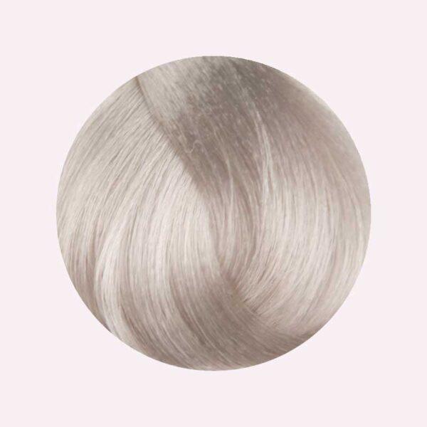 Βαφή μαλλιών 10.13Ε Ξανθό πλατινέ μπέζ έξτρα 100ml Oro Therapy