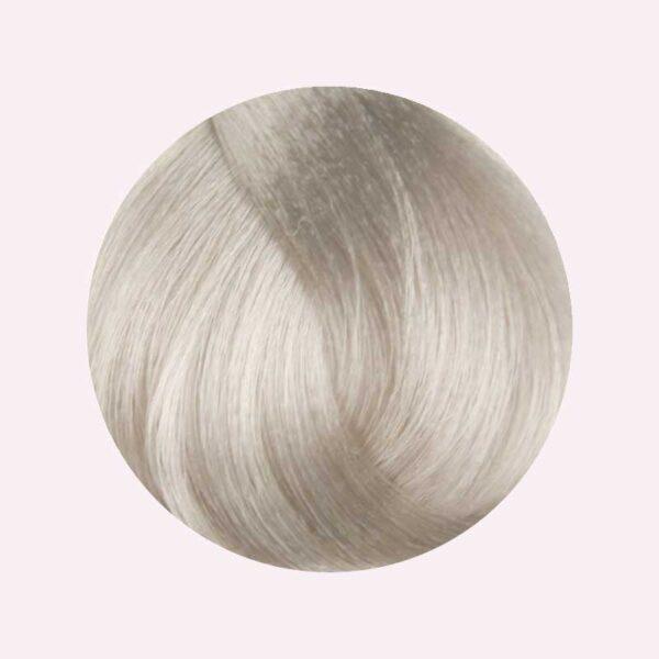 Βαφή μαλλιών 10.1Ε Ξανθό πλατινέ σαντρέ έξτρα 100ml Oro Therapy