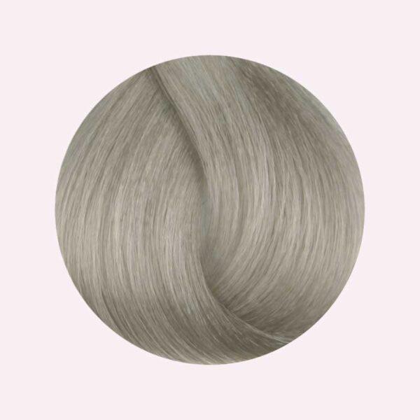 Βαφή μαλλιών 10.1 Ξανθό πλατινέ σαντρέ 100ml Oro Therapy