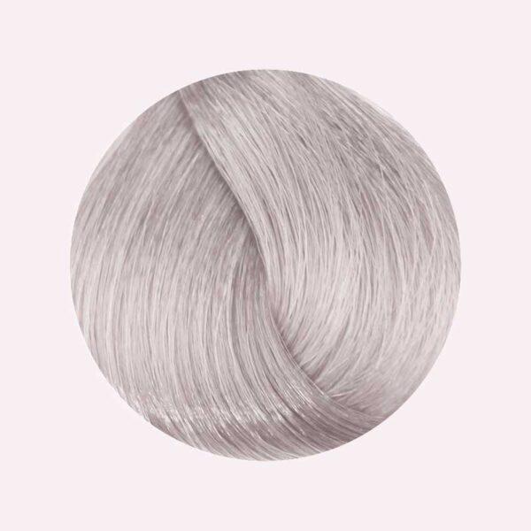 Βαφή μαλλιών 10.21 Ξανθό πλατινέ βιολέ σαντρέ 100ml Oro Therapy