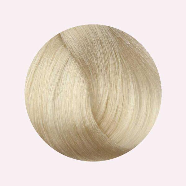 Βαφή μαλλιών 11.0 Ξανθό σούπερ πλατινέ 100ml Oro Therapy