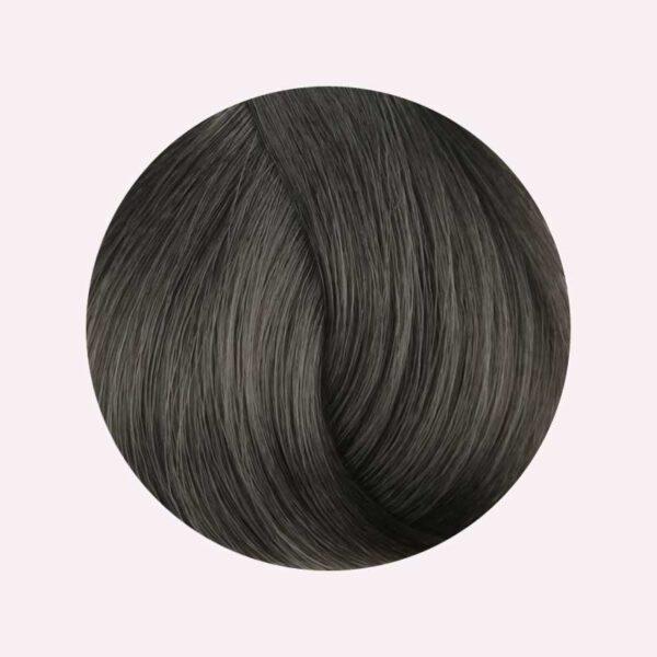 Βαφή μαλλιών 6.1 Ξανθό σκούρο σαντρέ 100ml Oro Therapy